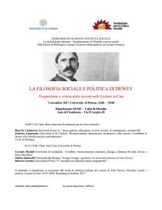 locandina_dewey_lectures